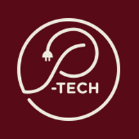 P-Tech